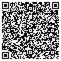 QR code with Wellington Florist East contacts