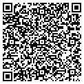 QR code with Mirasol International Center contacts
