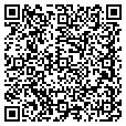 QR code with Estate Homes Inc contacts