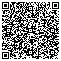QR code with Chabad Lubavitch Inc contacts