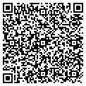 QR code with WB&a Lawn Service Inc contacts