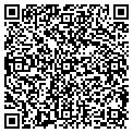 QR code with Paniry Investment Corp contacts