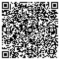 QR code with Compass Group USA Inc contacts