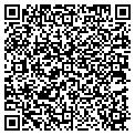 QR code with Forum Cleaners & Tailors contacts