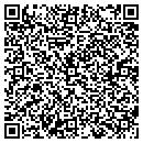 QR code with Lodging Resources Workshop Inc contacts