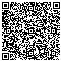 QR code with Veterinary Emrgncy Clnc of Lake contacts