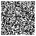 QR code with Coraggio Oil Investment contacts