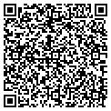 QR code with Atlantic's Edge Restaurant contacts