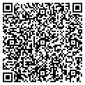 QR code with Mark Marks PA contacts