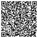 QR code with Kreative Kids Learning Center contacts