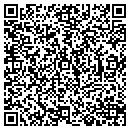 QR code with Century 21 Aaim Realty Group contacts