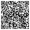 QR code with Smt contacts