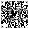 QR code with Multi Media Advertising contacts