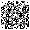 QR code with Glen Kernan Golf & Country Clb contacts