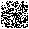 QR code with Complete Mortgage Source contacts