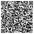 QR code with Targeted Media Solutions contacts