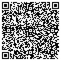 QR code with Treasure Coast Radiator contacts