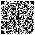 QR code with Trade Mark Nitrogen Corp contacts
