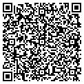 QR code with Realty Resource Assoc Inc contacts