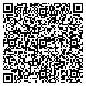 QR code with Harris House contacts