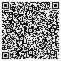 QR code with Bayside Health Care Center contacts