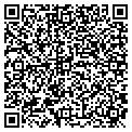 QR code with Buddys Home Furnishings contacts
