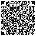 QR code with Lonocchio's Dessert World contacts