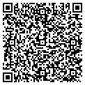 QR code with Tsg Technologies Inc contacts