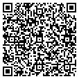 QR code with Facts contacts