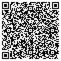 QR code with Broco Construction Inc contacts