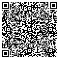 QR code with Gonzalo A Codinach DC PA contacts