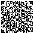 QR code with Skip Becker contacts