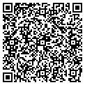 QR code with Ernies Used Furn contacts