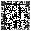 QR code with Dickey Consulting Service contacts