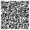 QR code with Ouzts Upholstery contacts