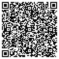 QR code with Cindy Doane Trophies contacts