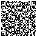 QR code with Accessory Warehouse At-Car Bar contacts