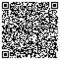 QR code with Z-Doc's Sales & Service Inc contacts