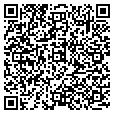 QR code with Leroy Stucco contacts