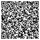 QR code with Prides R V & Mbl Home Service & Sup contacts