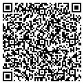 QR code with Groover Realty LLC contacts