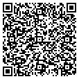 QR code with Vera Munyon contacts