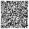 QR code with Sharon A Day-O'Steen DDS contacts