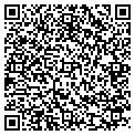 QR code with FA & M West Indn Grcry Beauty contacts