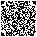 QR code with River Oaks Presbt Church contacts