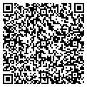 QR code with Marie's Salon Unisex contacts