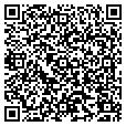 QR code with Jet Parts Inc contacts
