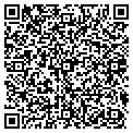 QR code with Bourbon Street Pub Inc contacts