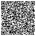 QR code with Raymond Ledford Contractor contacts