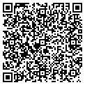 QR code with Wade & Bender LLC contacts
